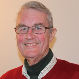 John Symons