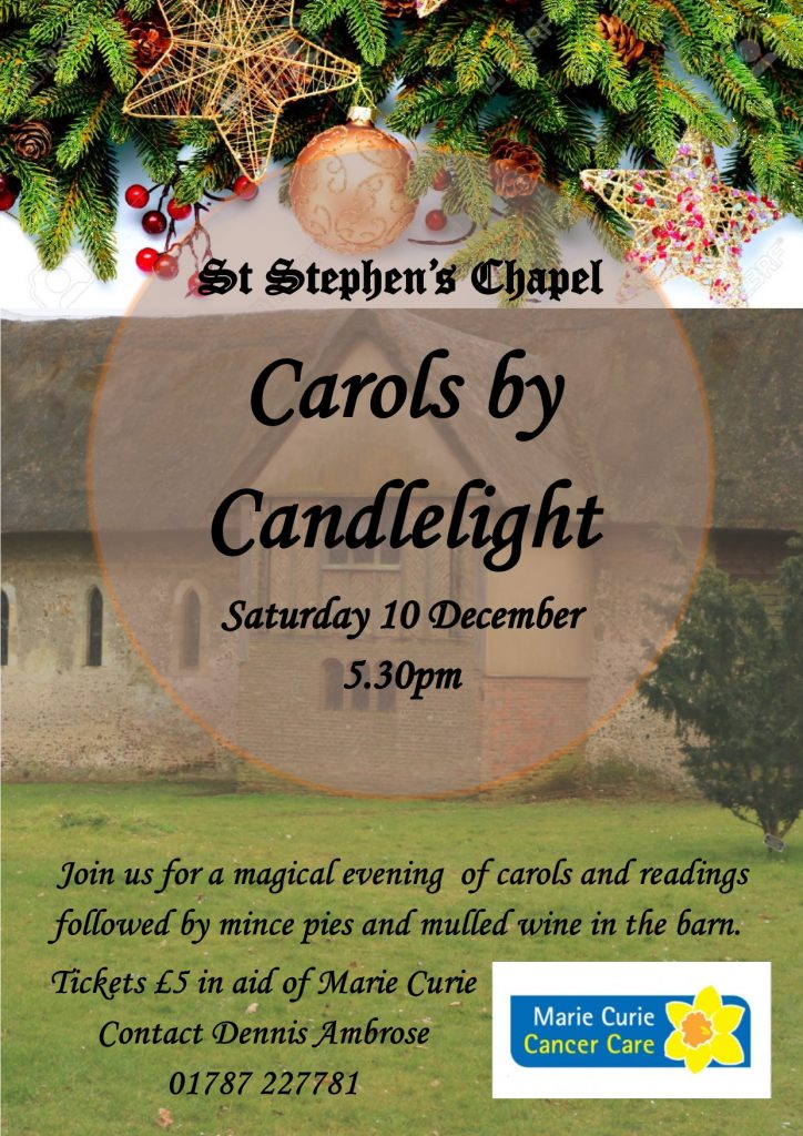 poster-carols-t-st-stephen-chapel