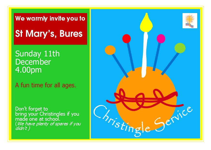 christingle-flyer-fb2016